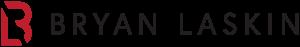 Bryan Laskin Logo