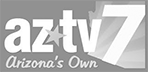az-tv-logo