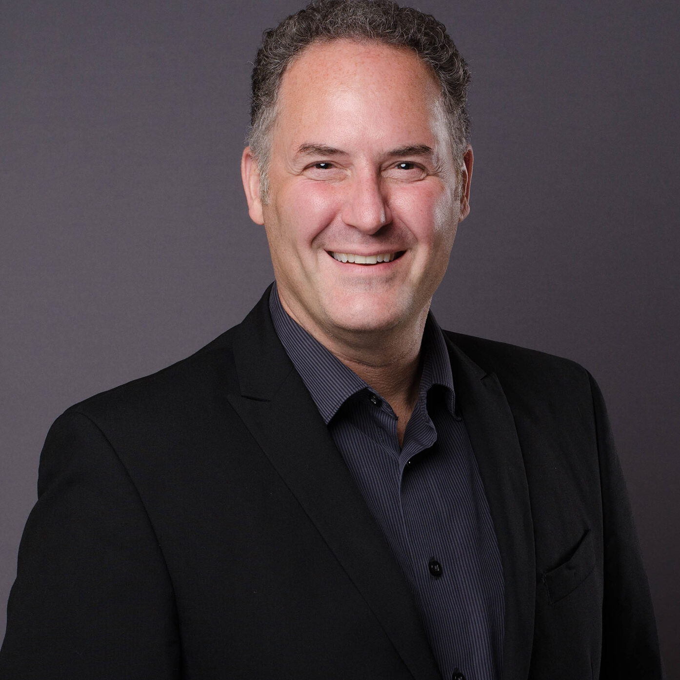 Bryan Laskin Senior Vice President of Innovation At Dental Care Alliance